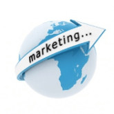 statement-of-purpose-sop-for-mba-in-marketing