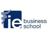 IE Spain MBA Essay Samples