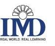 IMD MBA Essay Samples