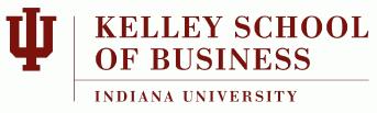 Indiana Kelley MBA Essay Sample