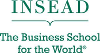 insead essays 2009 Insead mba essay questions for september 2017 admission jul, 21, 2016 here i discuss insead's essays for september 2017 entry (class of july 2018.
