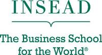 Insead MBA Essay Samples