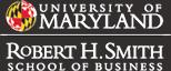 Maryland Robert Smith MBA Essay Samples