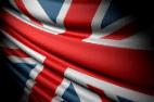 Tips For MBA In U.K