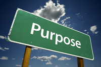 MBA Statement of Purpose Samples