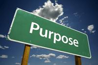 MBA Statement of Purpose Samples
