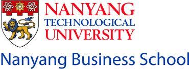 Nanyang MBA Essay Sample
