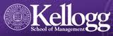 Northwesthern Kellogg MBA Essay Sample
