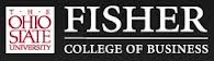 Ohio State Fisher MBA Essay Samples