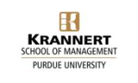 Purdue Krannert MBA Contribution Essay