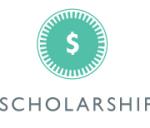 Tips On Purdue MBA Scholarship GMAT Average