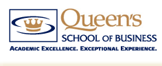 Queens MBA Contribution Essay Sample