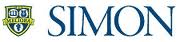 Rochester Simon MBA Essay Sample