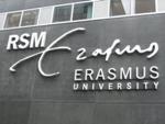 Rotterdam Erasmus MBA Essay Samples