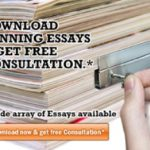 sample-essays-for-mba-download-free