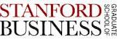 Stanford GSB MBA Essay Samples