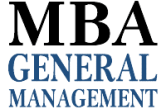 Statement of Purpose SOP for General MBA