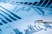 Statement of Purpose SOP MBA Finance