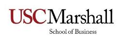 USC Marshall MBA Essay Samples