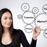 Tips For Why MBA In Marketing Specialization