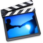 isb-video-2012-pgp-intake-tips