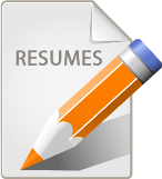Download Free MBA Admissions Application Resumes