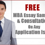 sample-essays-for-mba-admissions-1