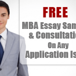 sample-essays-for-mba-admissions-images