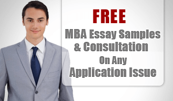 ivey mba essay Ivey mba 2017-2018 mba essay writing, class of 2017, 2018, 2019 essay editing, essay tips, essay analysis, application deadlines from indias best mba essay consultants - vibranture aug 21, 2015 you need 3 good ecs for ivey.