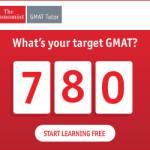 Economist-GMAT-1