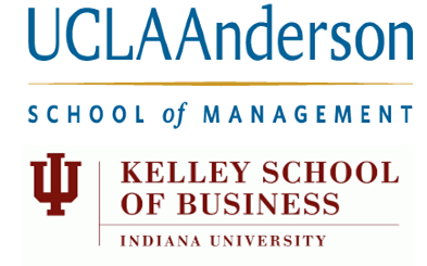 MBAadmissionGURUS UCLA ANDERSON MBA alumnus consultant