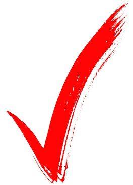 mbaadmissiongurus-logo